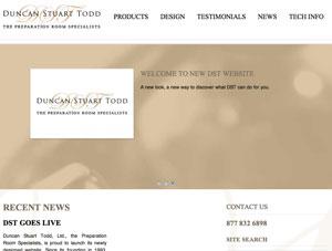 DST-New-Website
