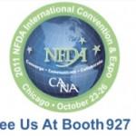 NFDA convention
