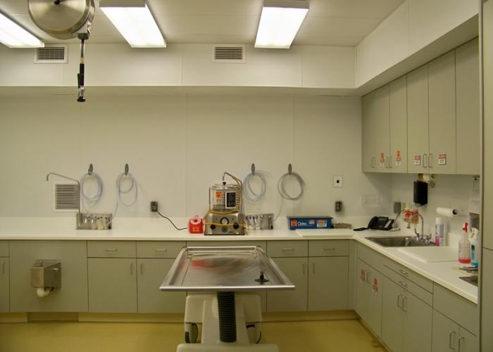 CONNER__A__MAIN_Preparation_Room_Design