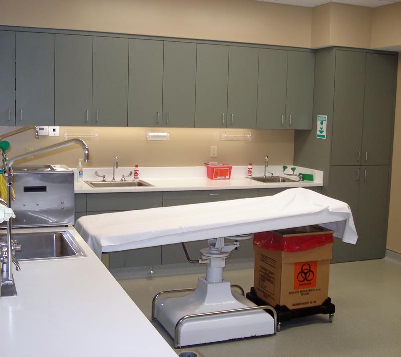 bonaventure_Alt1_Cabinets_Sinks_Preparation_Room_Design