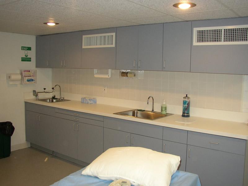 campbell_alt1_Preparation_Room_Design_Embalming_Equipment