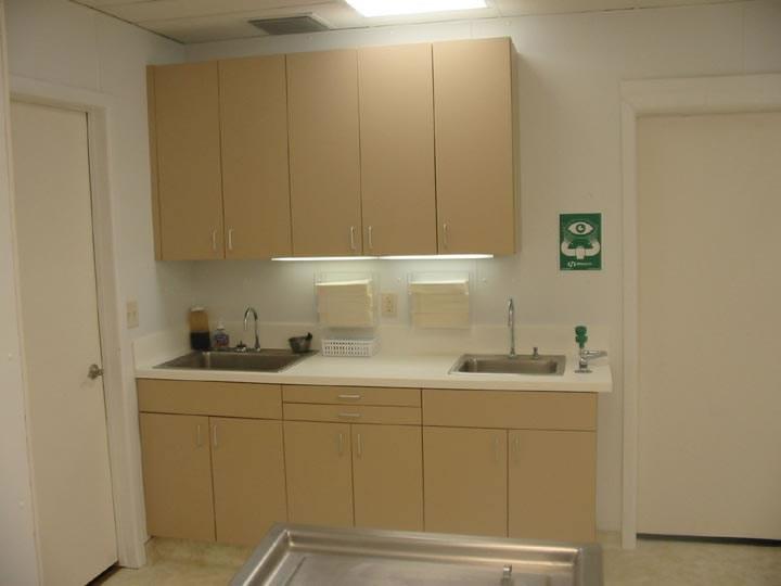 cline_alt5_Cabinets_Sinks_Preparation_Room_Design