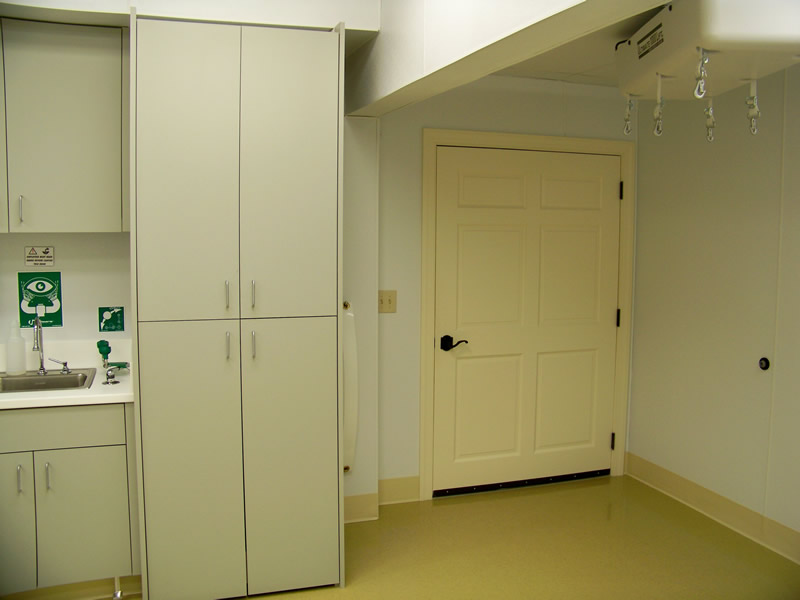conner_alt4_Cabinets_Sinks_Lift