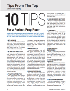 Tips_for_perfect_prep_room_233x300_1_