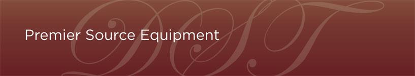 premier_source_equipment