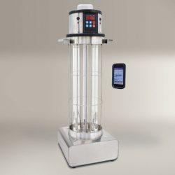 DST 801 PrepUV Sanitizer
